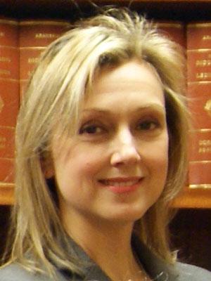Alejandra López Quintana