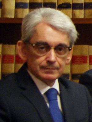 Juan Manuel Rebaque Cimadevilla