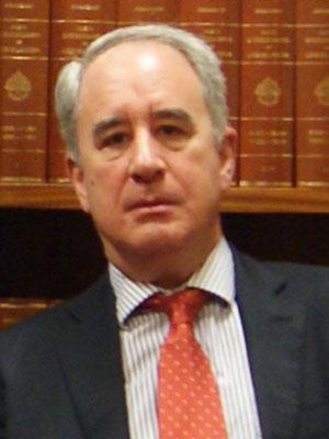 Ramón Robles González